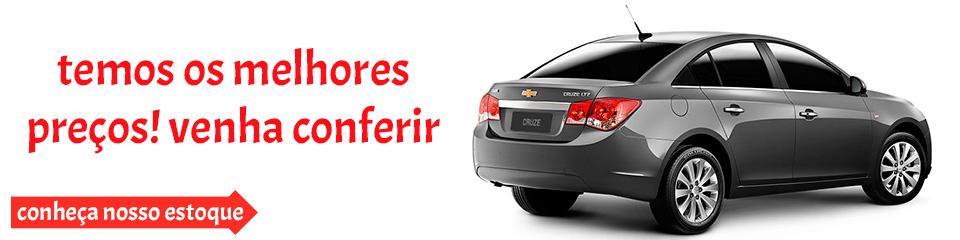 Conheça Nosso Estoque de Carros Batidos